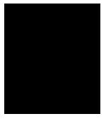 Интернет-магазин Yeong Логотип